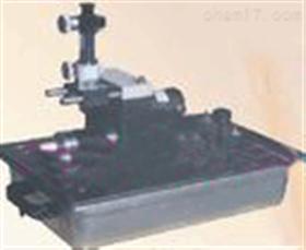 旋转滴超低界面张力仪 手动界面张力仪 石油化工界面张力分析仪