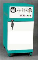 远红外电焊条烘干炉 高效电焊条烘干炉 化工造船压力容器烘干炉