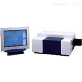 傅立叶变换红外光谱仪 红外光谱分析仪 近红外光谱测试仪