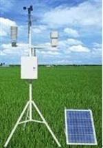 HJ03-BX-QX多功能自動氣象站 自動氣象站 小氣候自動監測系統 農業氣象生態環境監測系統