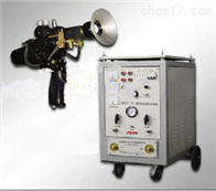电弧喷涂机 防腐耐磨涂层喷涂机 锌铝铅锡合金喷涂机