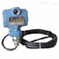 投入式液位变送器UC-1T价格上自仪五厂