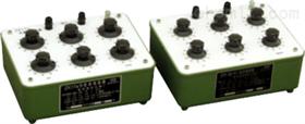 交直流电阻箱 交直流电阻测试仪 交直流电阻仪 电阻测定仪