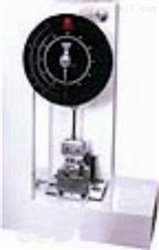 橡胶冲击弹性试验机 橡胶冲击弹性分析仪 冲击弹性试验仪