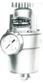 空气过滤减压器 过滤减压分析仪 空气过滤减压仪