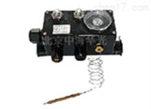 BJW51 BJW86 BWKBWK電伴熱防爆溫度控制器