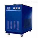 厂家供应实验型冷水机