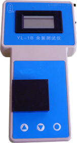 高量程铁离子仪 智能台式铁离子测试仪 铁检测仪