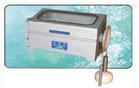 日记水位计 日记水位仪 水位计 水位仪