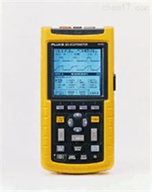 万用示波表 手持式示波仪 机床仪表电源系统故障快速查寻仪