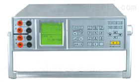 精密直流信号校准器 精密直流信号分析仪 直流信号校准器
