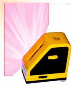 便携式激光垂直标线仪 激光垂直标线仪 便携式垂直标线仪