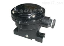 FDXH-22002型圓型雙向電源接線盒