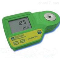 数显转化糖度计 光学折射率糖度仪 水溶液中糖度测量仪