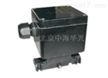 FDH-1雙向防爆電源電源盒