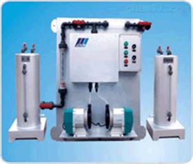 高纯二氧化氯发生器 高纯二氧化氯分析仪 二氧化氯测定仪