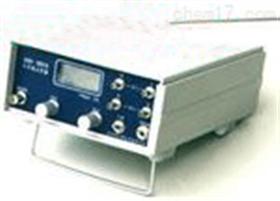 便携式红外线分析仪 CO2红外线分析仪 红外线测量仪