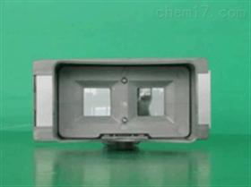 立体镜 人深度知觉检测仪 立体成像能力测量仪