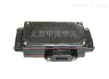 FJH-3T型中間接線盒