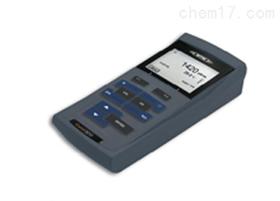 电导率仪 便携式电导率仪 电导率分析仪 便携式电导率测量仪