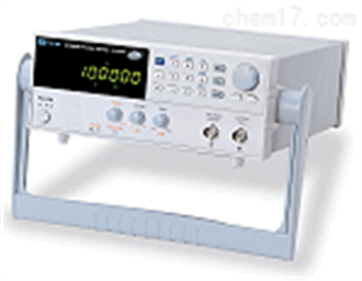 SFG-2010中国台湾固纬SFG-2010数字合成函数信号产生器