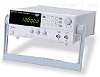 GFG-8210中国台湾固纬GFG-8210信号发生器