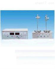 快速双单元控制电位电解仪 双单元控制电位电解仪 电位电解仪