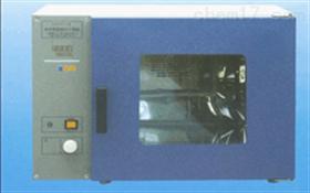 电热恒温干燥箱 电热恒温干燥试验箱 恒温干燥箱