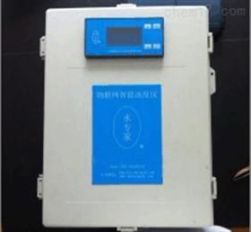 在线余氯仪 在线余氯分析仪 余氯含量测试仪