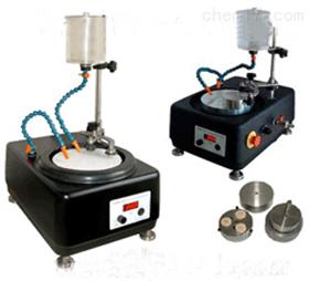 精密研磨抛光机 精密研磨抛光分析仪 研磨抛光测试仪