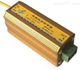 视频控制线路防雷器 控制线路防雷器 防雷分析仪 防雷器