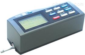 手持式粗糙度仪 机加工零件粗糙度分析仪 表面粗糙度测量仪