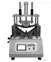 ZT-PC-20手机软压测试仪