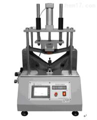 Mobile phone hard pressure testing machine