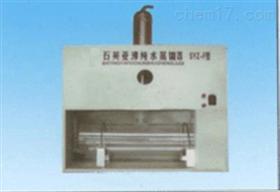 石英自动双重纯水蒸馏器 石英亚沸高纯水蒸馏器 自动双重纯水蒸馏仪