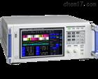 功率分析仪PW6001价格