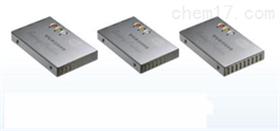 涂装炉温跟踪仪 炉温跟踪曲线测试仪 炉温跟踪仪
