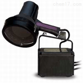 紫外线灯 风冷运行紫外线灯 紫外灯