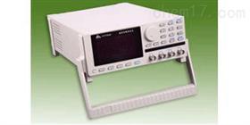 直流电阻测试仪 直流电阻测量分析仪 超高速直流电阻测量仪 高中低值电阻器测试