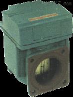 气体继电器 瓦斯继电器 工频耐压试验继电器 继电分析仪