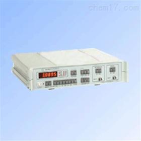 数字相位计 两路同频电压相位差测量仪 电压相位差检测仪