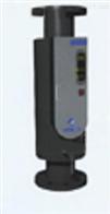电子水处理器 电子水除垢处理器 便携式电子水处理器