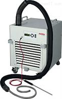 投入式冷却器 高效率冷却仪 不锈钢投入式冷却器