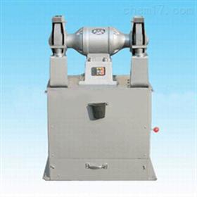 除尘式砂轮机系列 除尘式砂轮机 砂轮分析仪