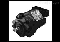 P5X、GP、GP*AN系列派克PARKER各类泵材型号,PARKER派克SD500系列增压器