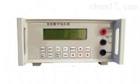 六位半直流数字电压表 交直流电压精密测量仪 高精度交直流电压测量仪