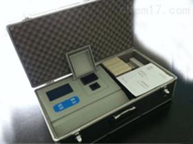 多参数水质测定仪 工业用水浓度检测仪 游泳池疾控中心水质分析仪