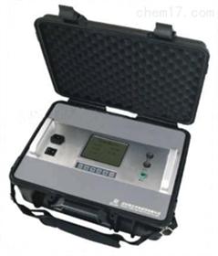 便携式红外煤气分析仪 红外煤气测量仪 五种气体组分浓度分析仪