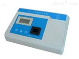 悬浮物检测仪 水悬浮物测定仪 水悬浮物分析仪