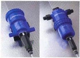 施肥器 水力比例加药泵 泵体耐腐蚀施肥器 耐腐蚀水力比例加药泵